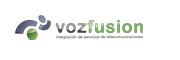 Vozfusion