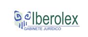 Iberolex